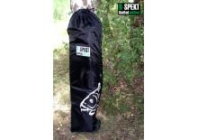 Přepravní taška na podložku Safety Pool Mat MAXI