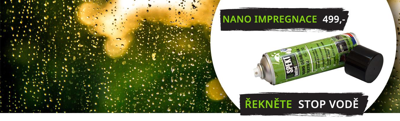 nano sprej