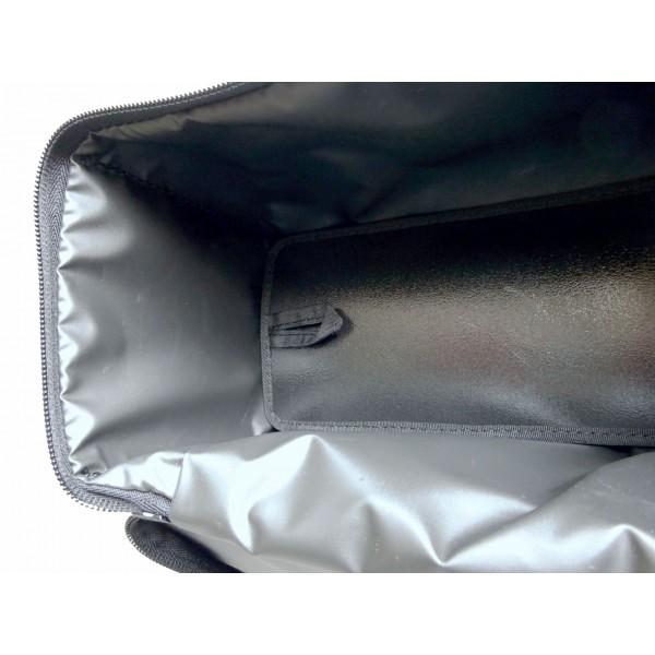 UFO by R-SPEKT taška dipovací