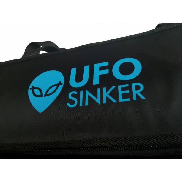 UFO by R-SPEKT taška zavážecí