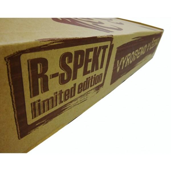 Dárkový set R-SPEKT Black