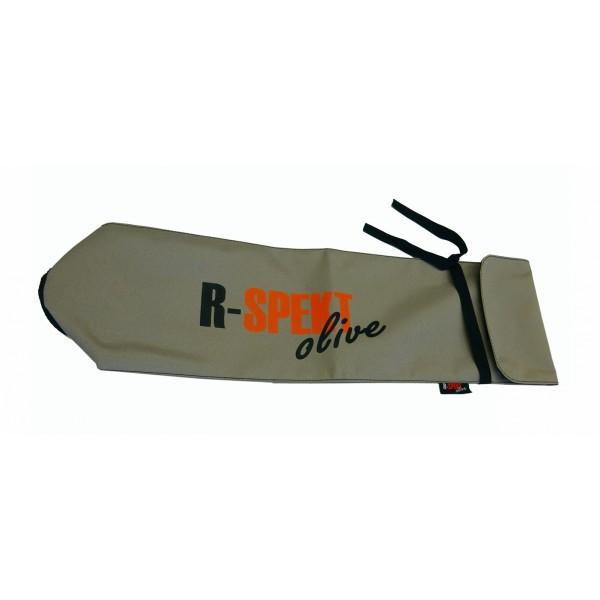R-SPEKT Přepravní sak na vidličky