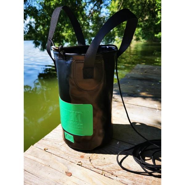 R-SPEKT Vědro na vodu 6L