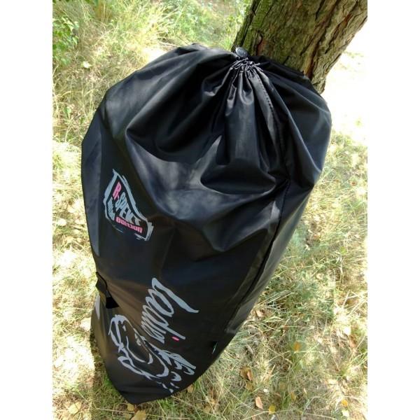 Přepravní taška na podložku Ladies MINOR