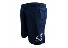 Koupací šortky R-SPEKT Carp friend blue