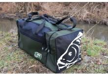 R-SPEKT Cestovní taška Carper