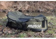 R-SPEKT Podložka MINOR
