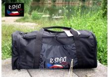 Cestovní R-SPEKT taška na oděvy - DOPRODEJ