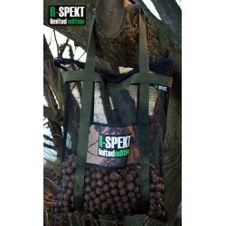 R-SPEKT Taška na boilies 35 x 45cm