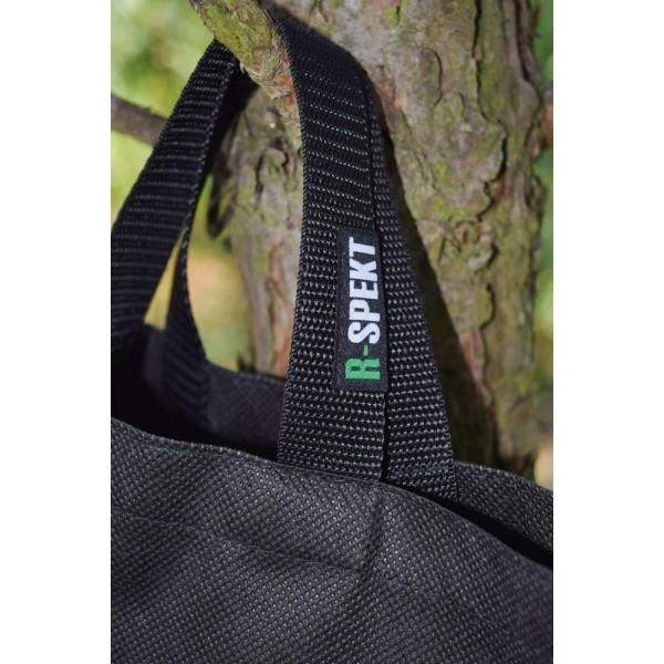 R-SPEKT Nákupní EKO taška