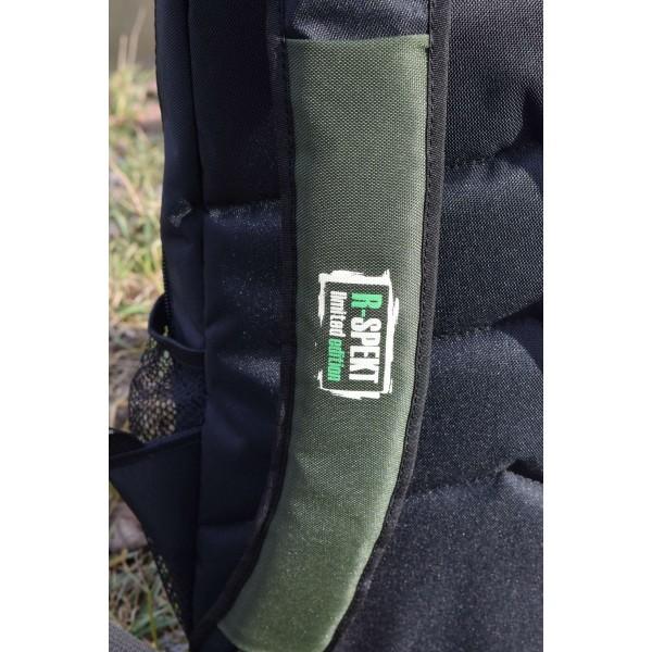 R-SPEKT Batoh Carper Standard