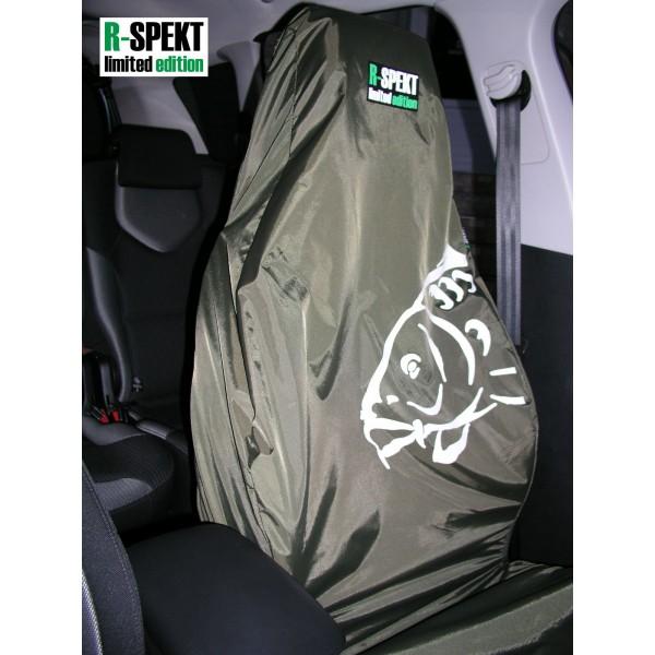 R-SPEKT Ochranný autopotah pro řidiče os.vozů