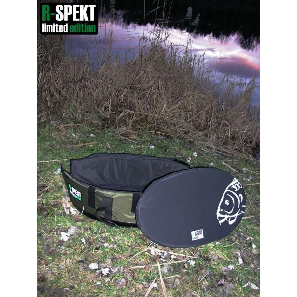 R-SPEKT Podložka SAFETY POOL MAT STANDARD