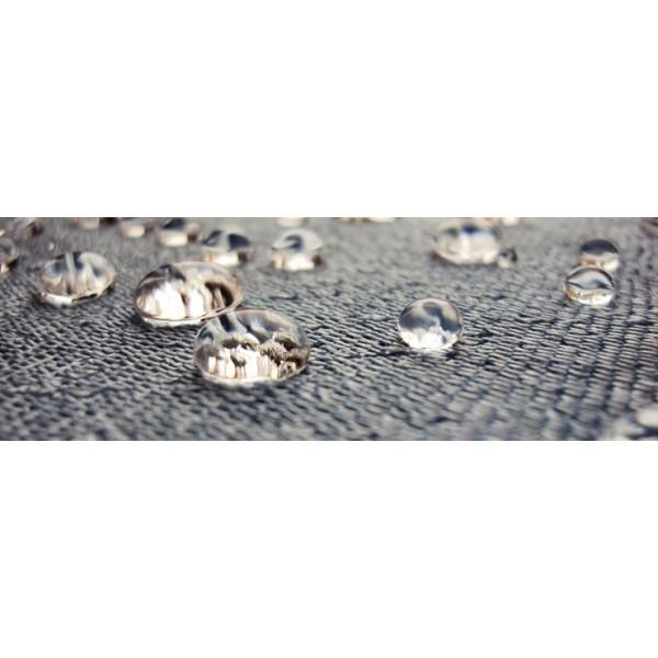 R-SPEKT NANO ochrana textilu 500ml