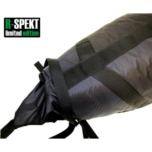 R-SPEKT Podložka COMPACT MULTI MAT STANDARD