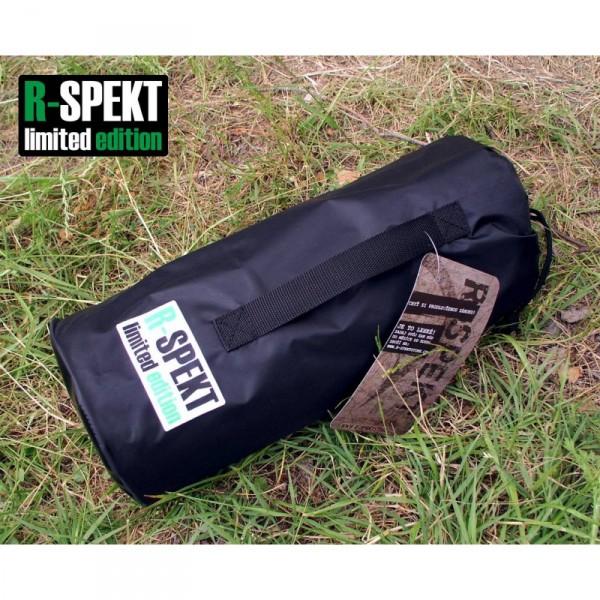 R-SPEKT Podložka na kapra rolovací 100 x 50cm