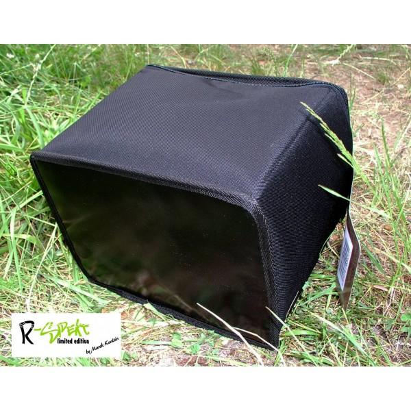 Bait Cube
