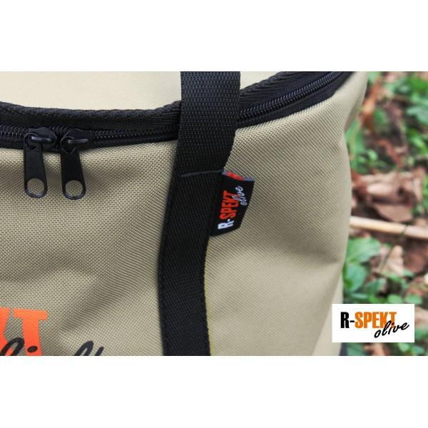 R-SPEKT Termo bag XL 35 x 25cm