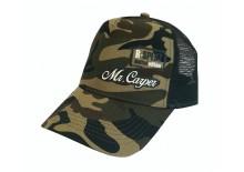 Kšiltovka R-SPEKT Mr.Carper